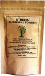 Etheric Bhringraj Powder for Hair Treatment (150 Gram)