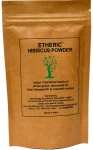 Etheric Hibiscus Powder (100 gm)