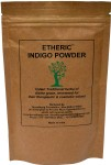 Etheric Indigo Leaves Powder(100 gm)