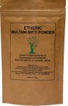 Etheric Multani Mitti Powder (100 gm)