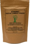 Etheric Kasturi Turmeric Powder (150 gm)