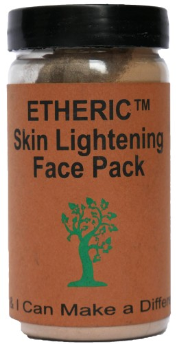 Etheric Skin Lightening Facepack.jpg